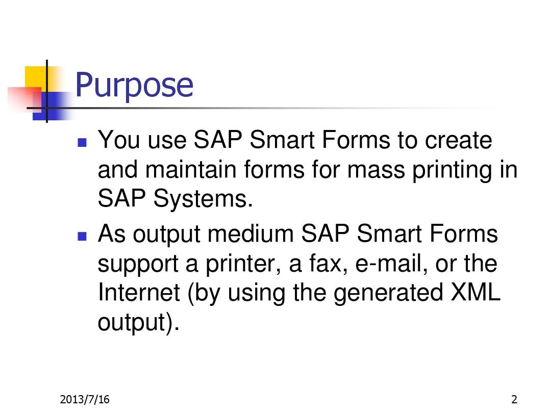 ABAP_Smartforms_图文_百度文库