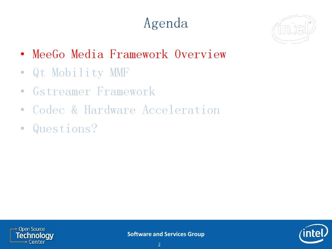 MeeGo+Media+Framework+Review-Jieke-4_图文_百度文库
