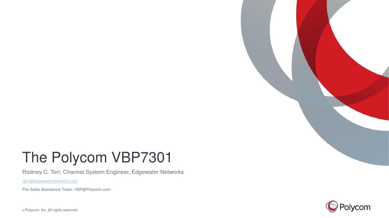 vbp7301_图文_百度文库