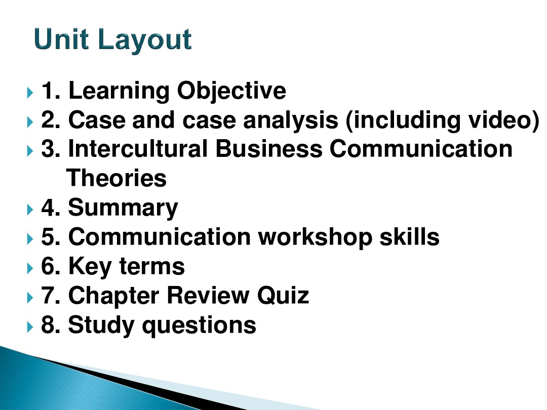 王光林教授:Intercultural_Business_Communication_图文_百度文库