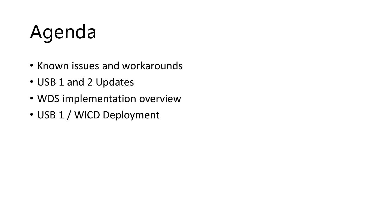 Windows 10 Deployment Update_图文_百度文库