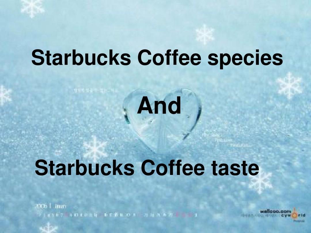 😍 Nescafe segmentation  Nescafe Marketing Presentation  2019-02-07