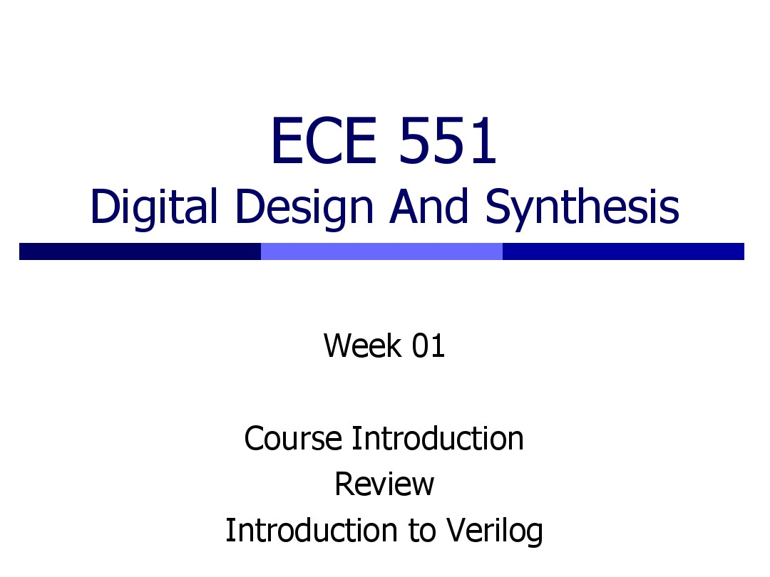 Ece 551 Digital Design And Synthesis Tutorial As Well Verilog Xor Gate Symbol On Schematic