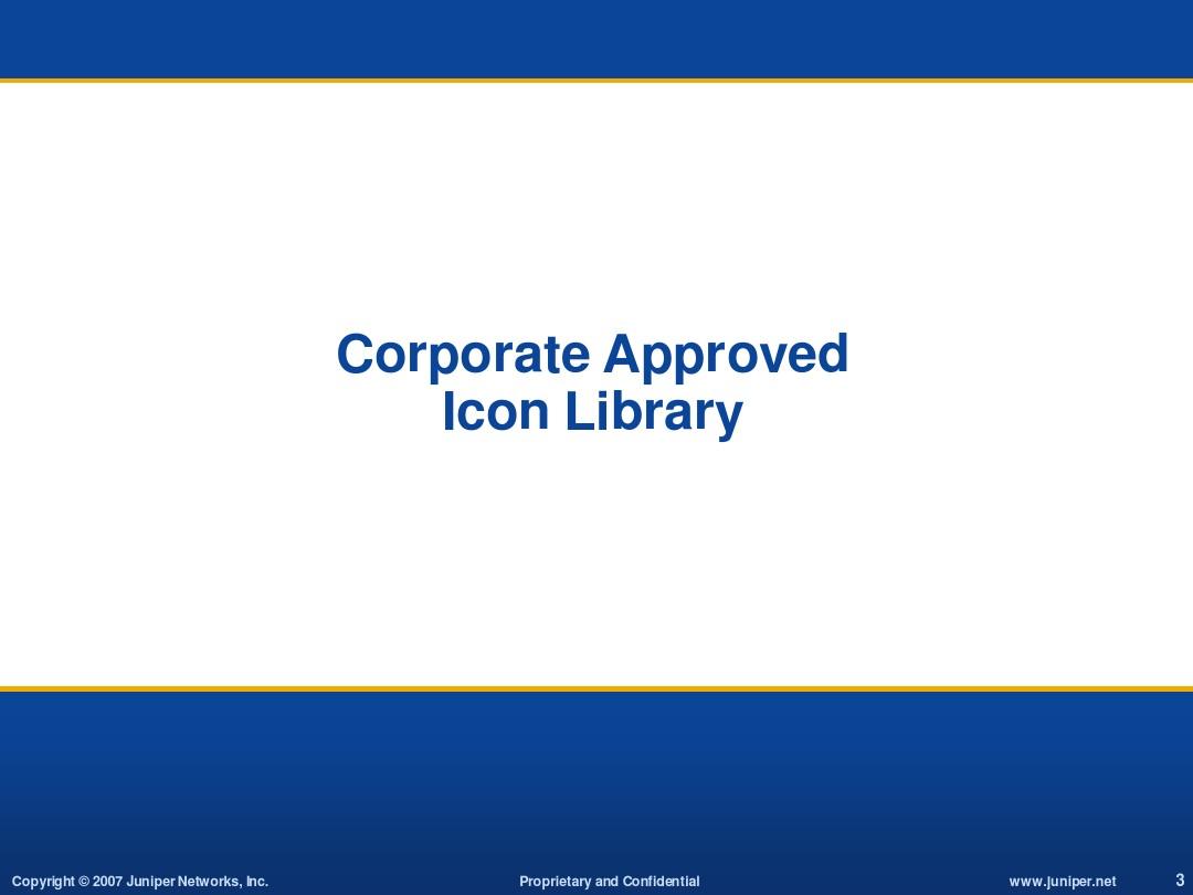 Juniper Icon图标库_百度文库