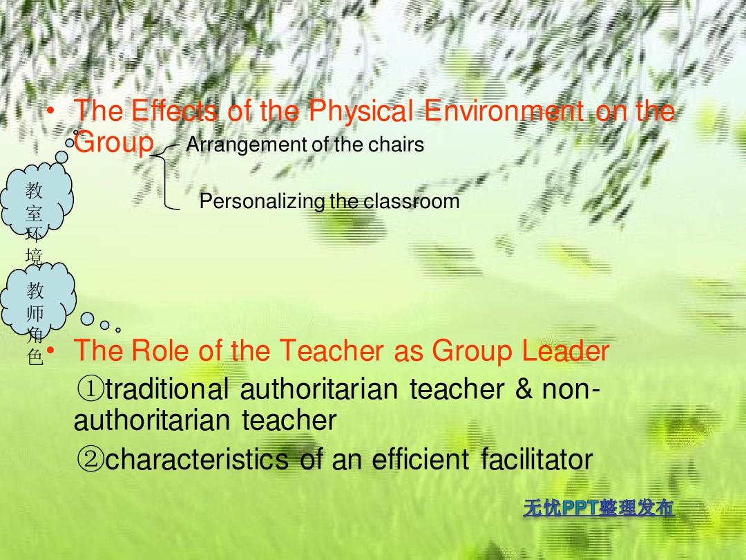教学法-group dynamics_图文_百度文库