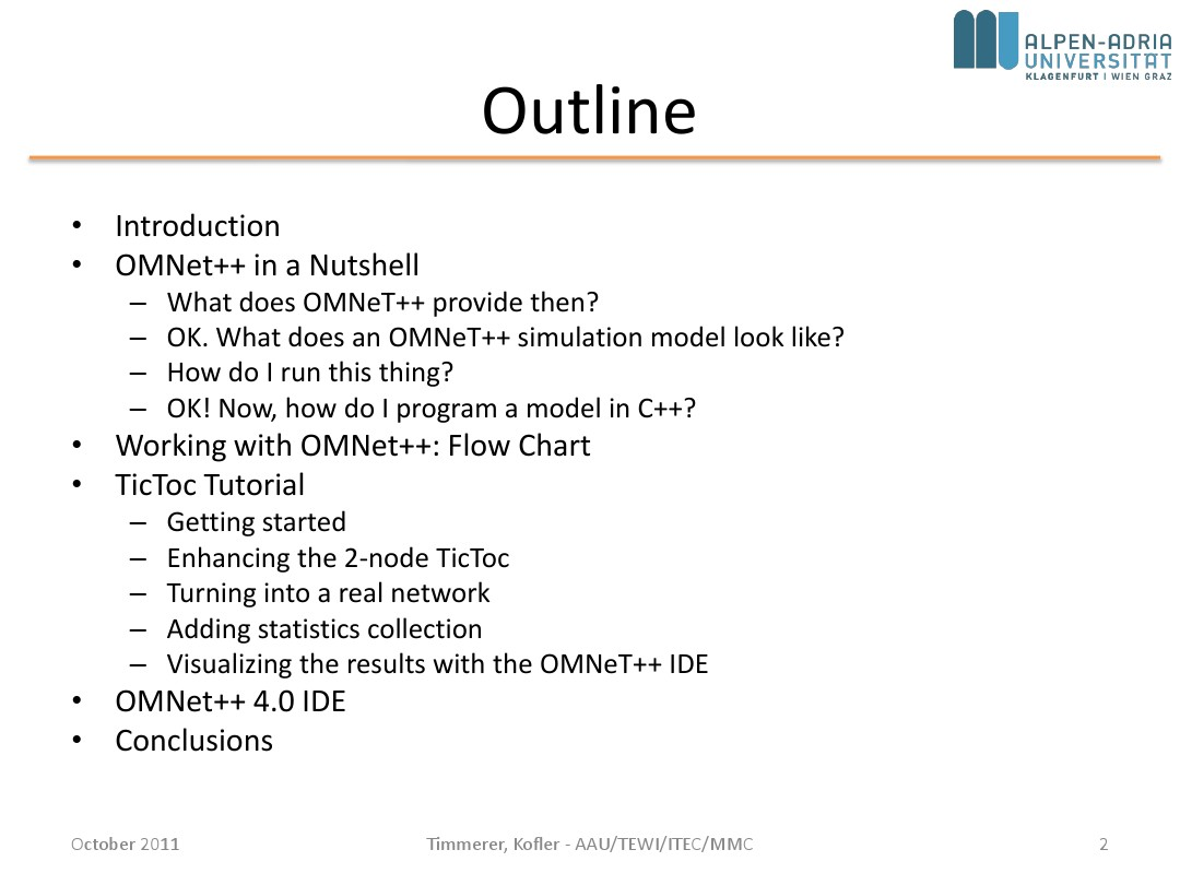omnet++教程_图文_百度文库