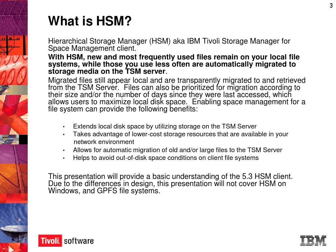 HSM_Basics_图文_百度文库