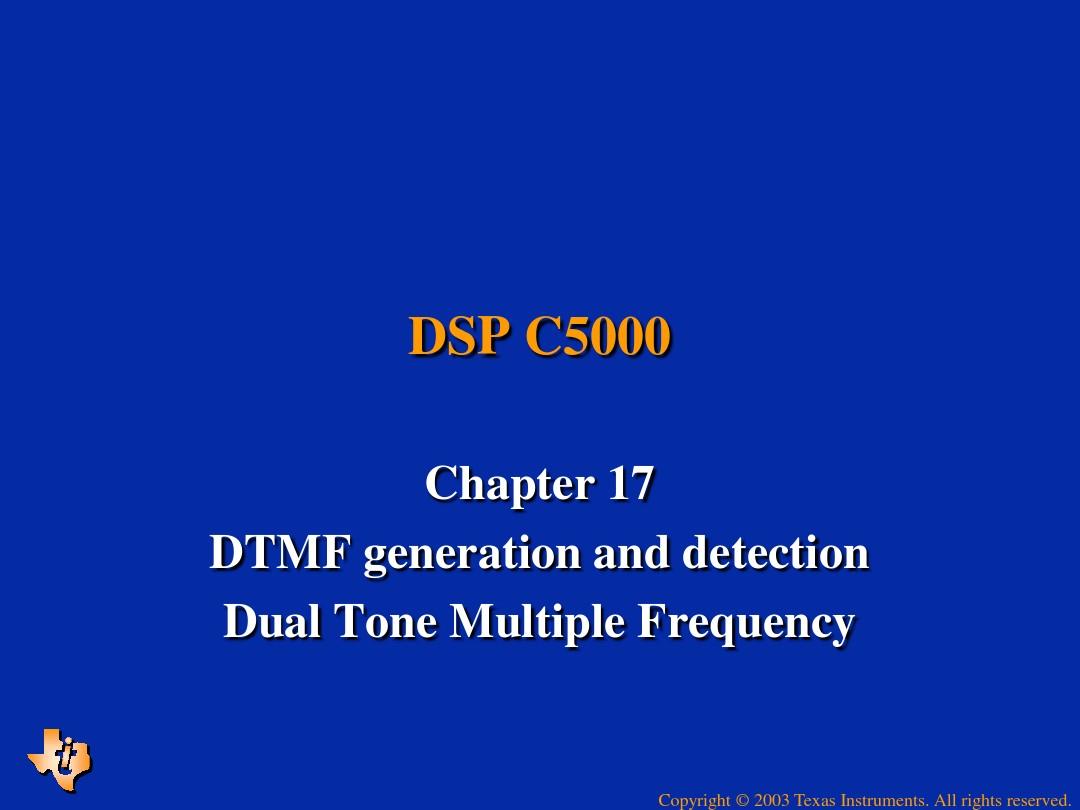 17dtmf V13 Dtmf Touchtone Generator
