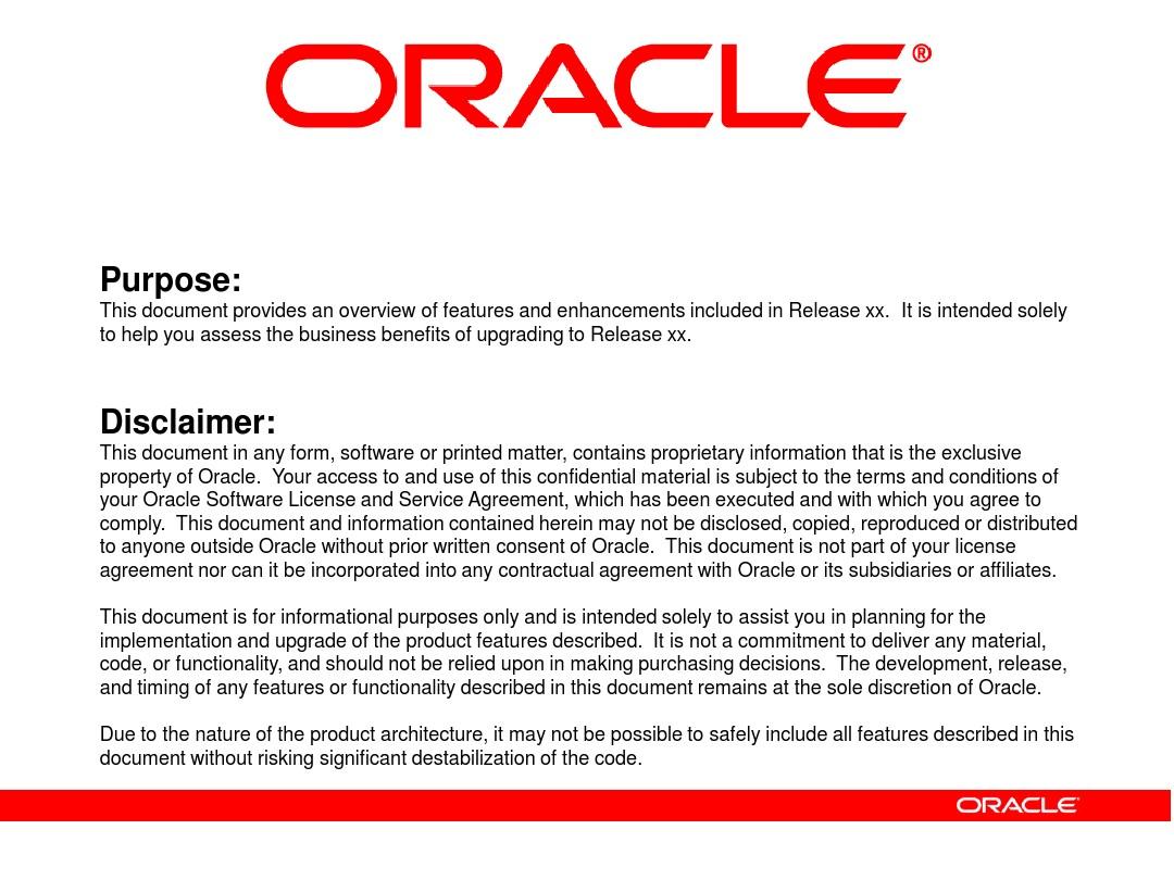 Oracle R12 Intercompany_图文_百度文库