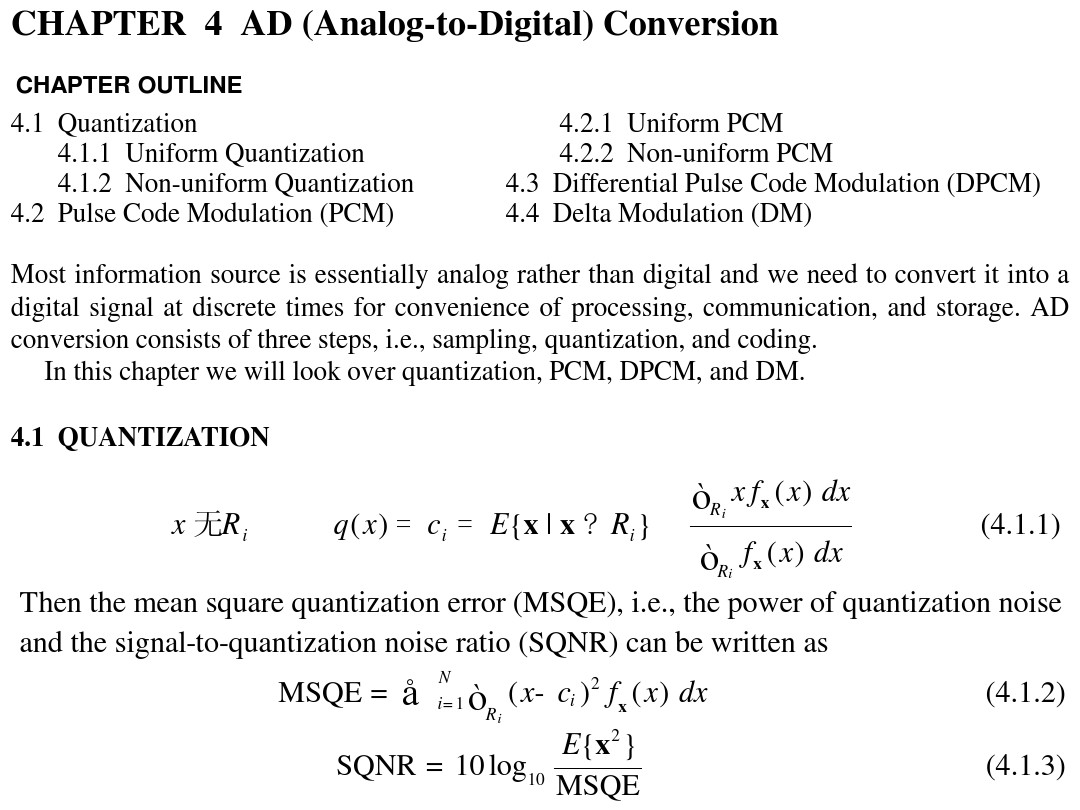 Matlab__Simulink for Digital Communication_图文_百度文库