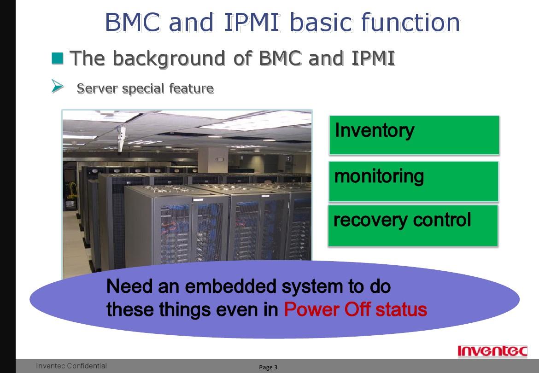 BMC introduce_图文_百度文库