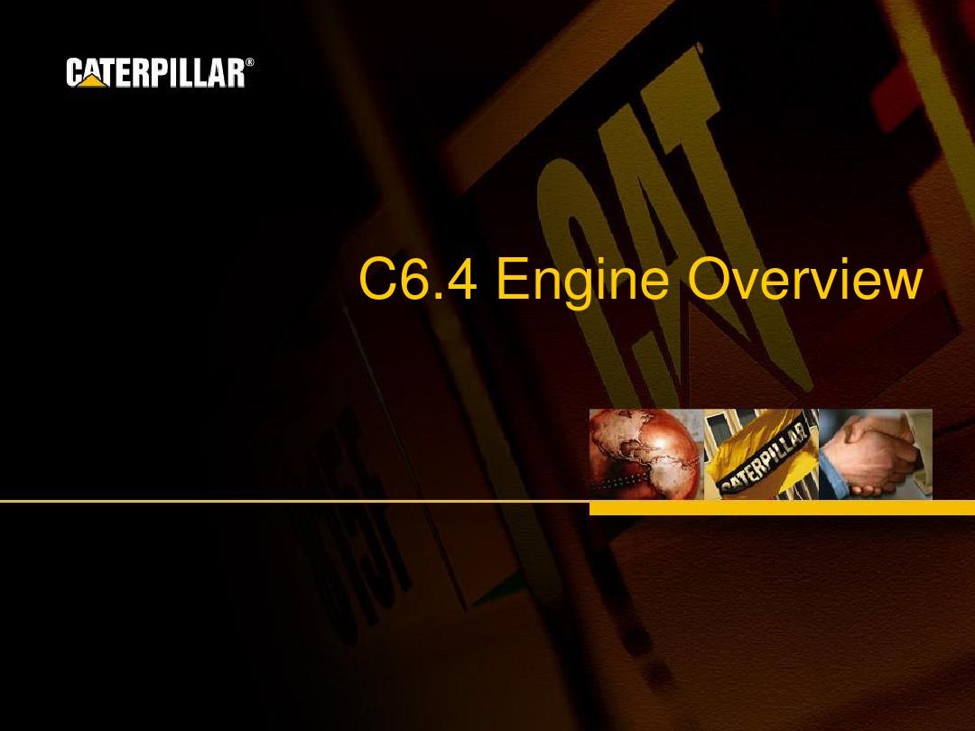 C6 4 Update_CHINA_TC conf_图文_百度文库