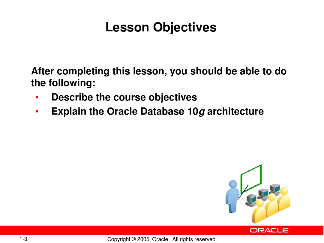 oracle backup recovery_图文_百度文库