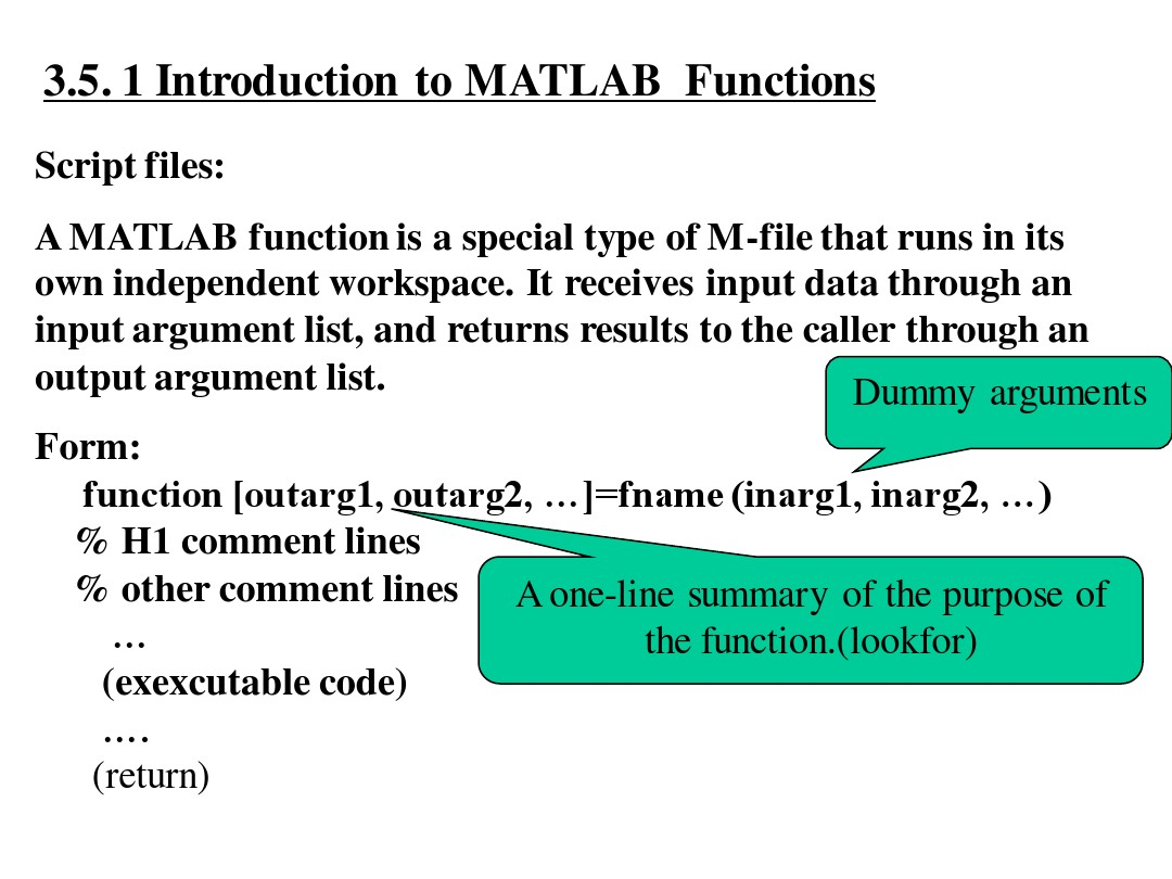 3matlab_5function_图文_百度文库