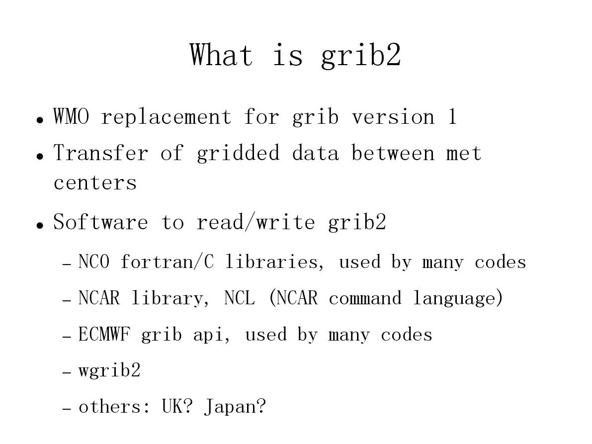 grib2_wgrib2_图文_百度文库