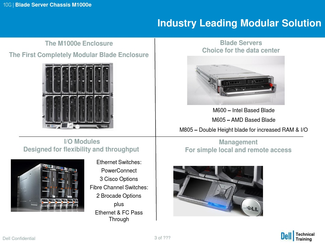 Dell Cmc System Event Log Sel Is Full - Best Pictures Of