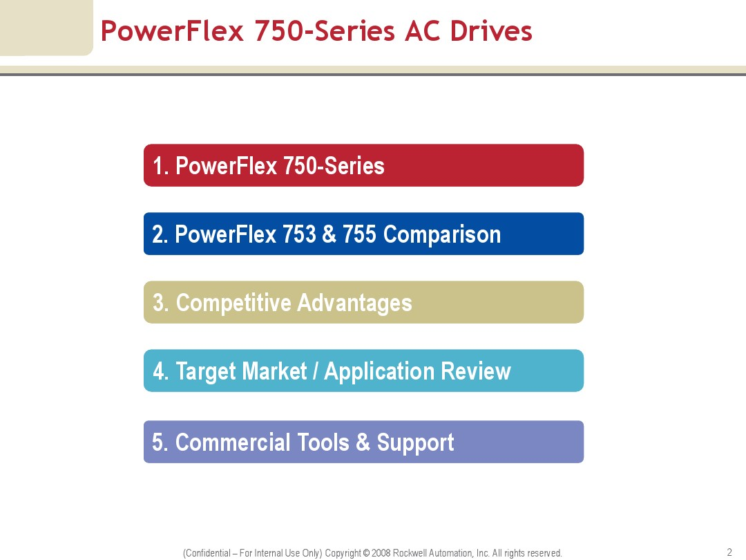 2-PF750 Series Overview_图文_百度文库