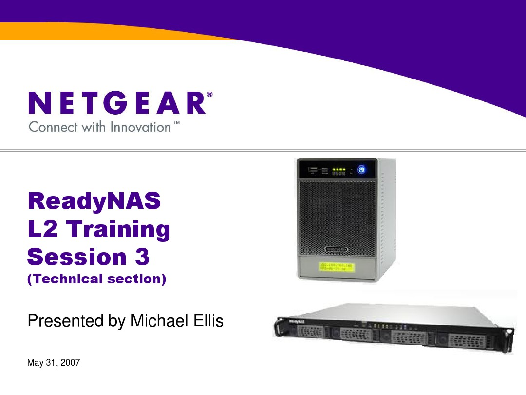 readynas_session_3_technical_ver2_图文_百度文库