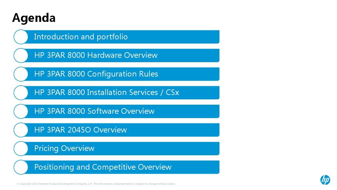 HP3PARStoreServ8000TekTalkv4_图文_百度文库
