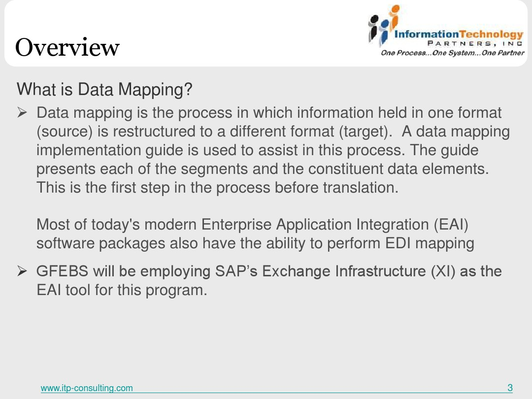 Functional Mapping Overview_图文_百度文库