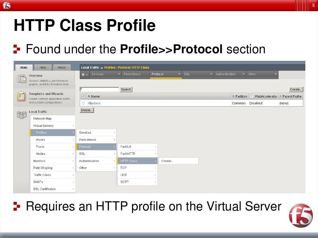 F5上基于HTTP的iRule配置_图文_百度文库